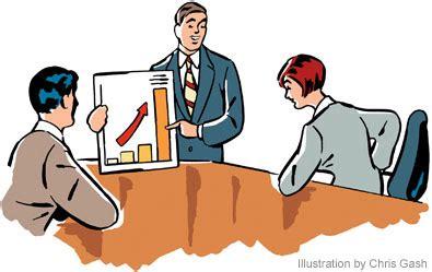 Business school resume help