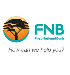 Fnb business plan competition accmission Images